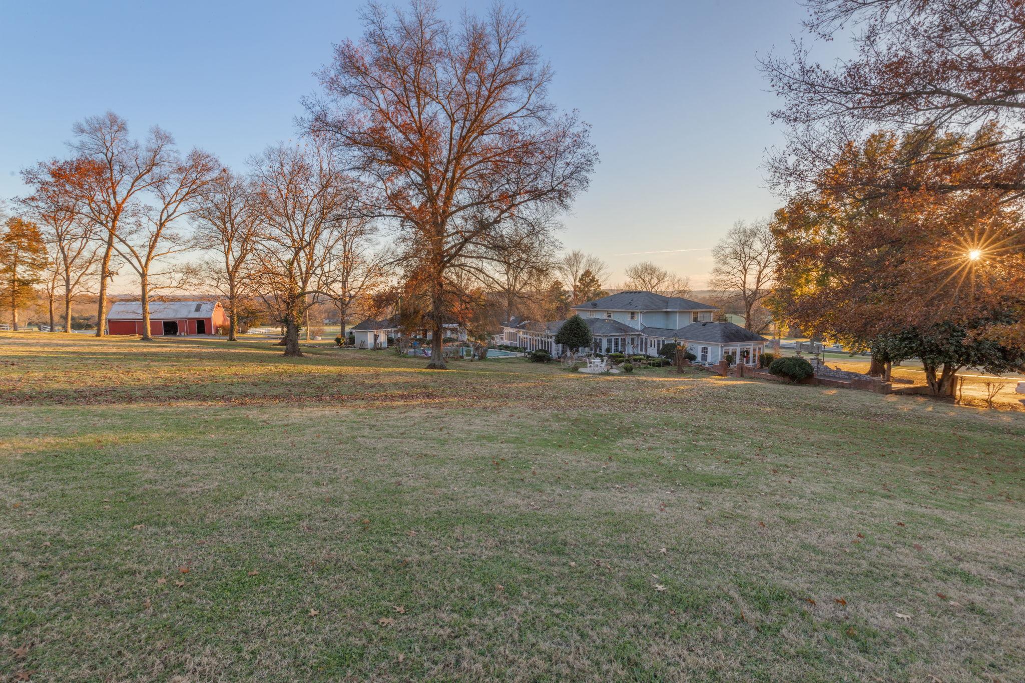 1411 TN-82 S, Shelbyville, TN 37160, US Photo 3