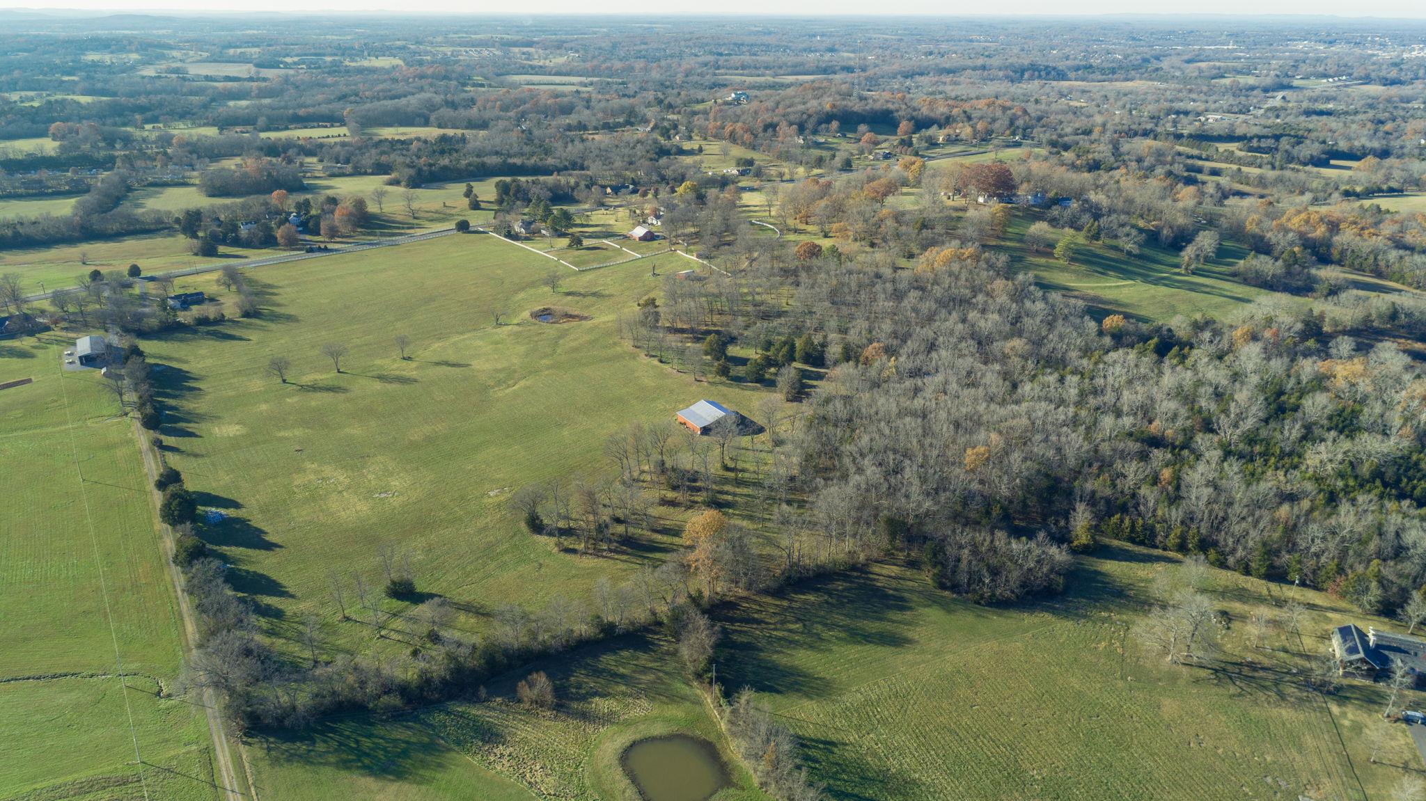 1411 TN-82 S, Shelbyville, TN 37160, US Photo 114
