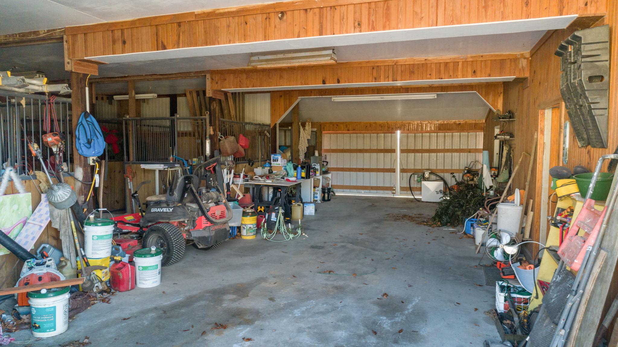 1411 TN-82 S, Shelbyville, TN 37160, US Photo 137