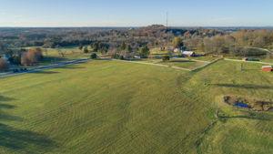 1411 TN-82 S, Shelbyville, TN 37160, US Photo 142