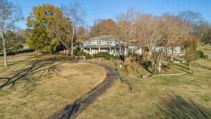 1411 TN-82 S, Shelbyville, TN 37160, US Photo 130