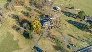 1411 TN-82 S, Shelbyville, TN 37160, US Photo 118