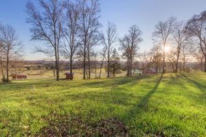 1411 TN-82 S, Shelbyville, TN 37160, US Photo 1