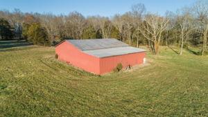 1411 TN-82 S, Shelbyville, TN 37160, US Photo 143