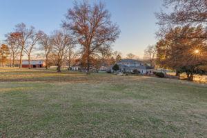 1411 TN-82 S, Shelbyville, TN 37160, US Photo 2