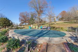 1411 TN-82 S, Shelbyville, TN 37160, US Photo 19