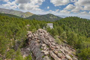 852 Reed Ranch Rd, Boulder, CO 80302, US Photo 10