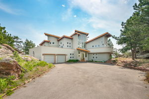 852 Reed Ranch Rd, Boulder, CO 80302, US Photo 1