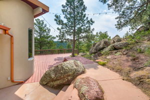 852 Reed Ranch Rd, Boulder, CO 80302, US Photo 48