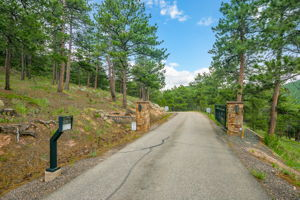 852 Reed Ranch Rd, Boulder, CO 80302, US Photo 12