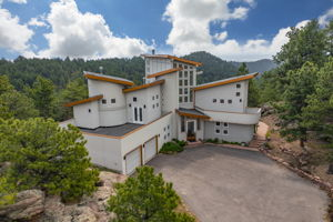 852 Reed Ranch Rd, Boulder, CO 80302, US Photo 2