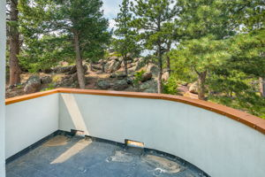 852 Reed Ranch Rd, Boulder, CO 80302, US Photo 34
