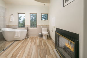 852 Reed Ranch Rd, Boulder, CO 80302, US Photo 39