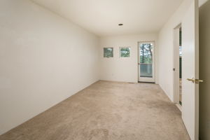 852 Reed Ranch Rd, Boulder, CO 80302, US Photo 28