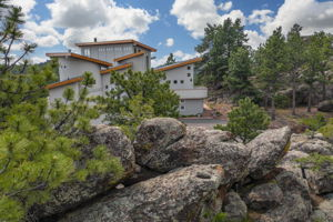 852 Reed Ranch Rd, Boulder, CO 80302, US Photo 4