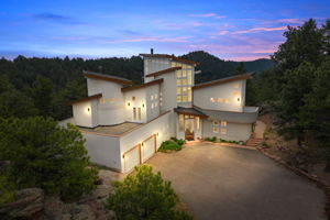 852 Reed Ranch Rd, Boulder, CO 80302, US Photo 0
