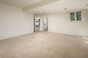 852 Reed Ranch Rd, Boulder, CO 80302, US Photo 43