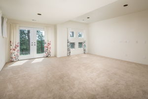 852 Reed Ranch Rd, Boulder, CO 80302, US Photo 42