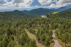 852 Reed Ranch Rd, Boulder, CO 80302, US Photo 14