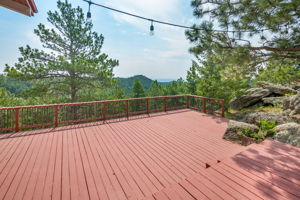 852 Reed Ranch Rd, Boulder, CO 80302, US Photo 49