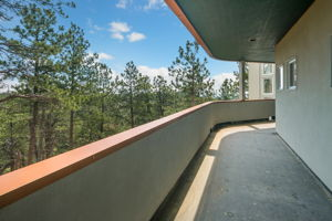 852 Reed Ranch Rd, Boulder, CO 80302, US Photo 29