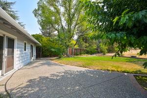 37 La Gonda Ct, Danville, CA 94526, USA Photo 13