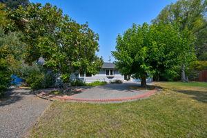 37 La Gonda Ct, Danville, CA 94526, USA Photo 12