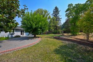 37 La Gonda Ct, Danville, CA 94526, USA Photo 16