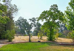 37 La Gonda Ct, Danville, CA 94526, USA Photo 18