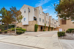 1755 California Dr, Burlingame, CA 94010, USA Photo 41