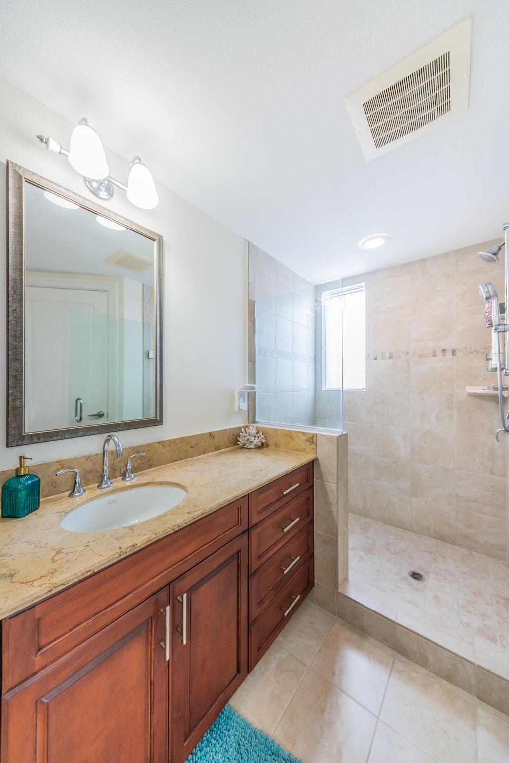 Master Bathroom 1c-2
