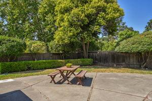 101 Patterson Blvd, Pleasant Hill, CA 94523, USA Photo 17