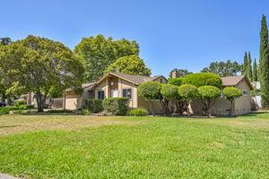 101 Patterson Blvd, Pleasant Hill, CA 94523, USA Photo 2