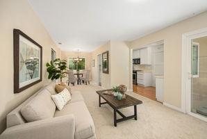 101 Patterson Blvd, Pleasant Hill, CA 94523, USA Photo 8