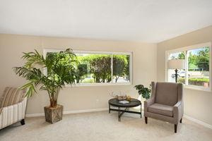 101 Patterson Blvd, Pleasant Hill, CA 94523, USA Photo 5