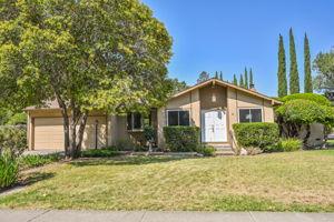 101 Patterson Blvd, Pleasant Hill, CA 94523, USA Photo 1