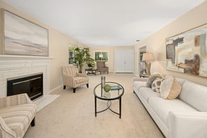 101 Patterson Blvd, Pleasant Hill, CA 94523, USA Photo 4