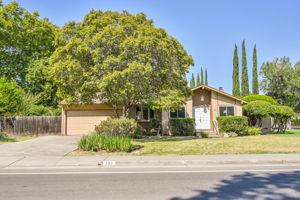 101 Patterson Blvd, Pleasant Hill, CA 94523, USA Photo 0