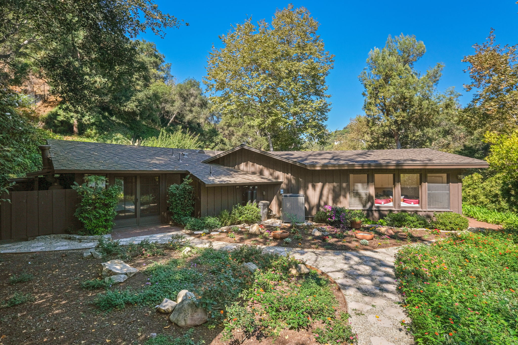 1781 Old Ranch Road-54