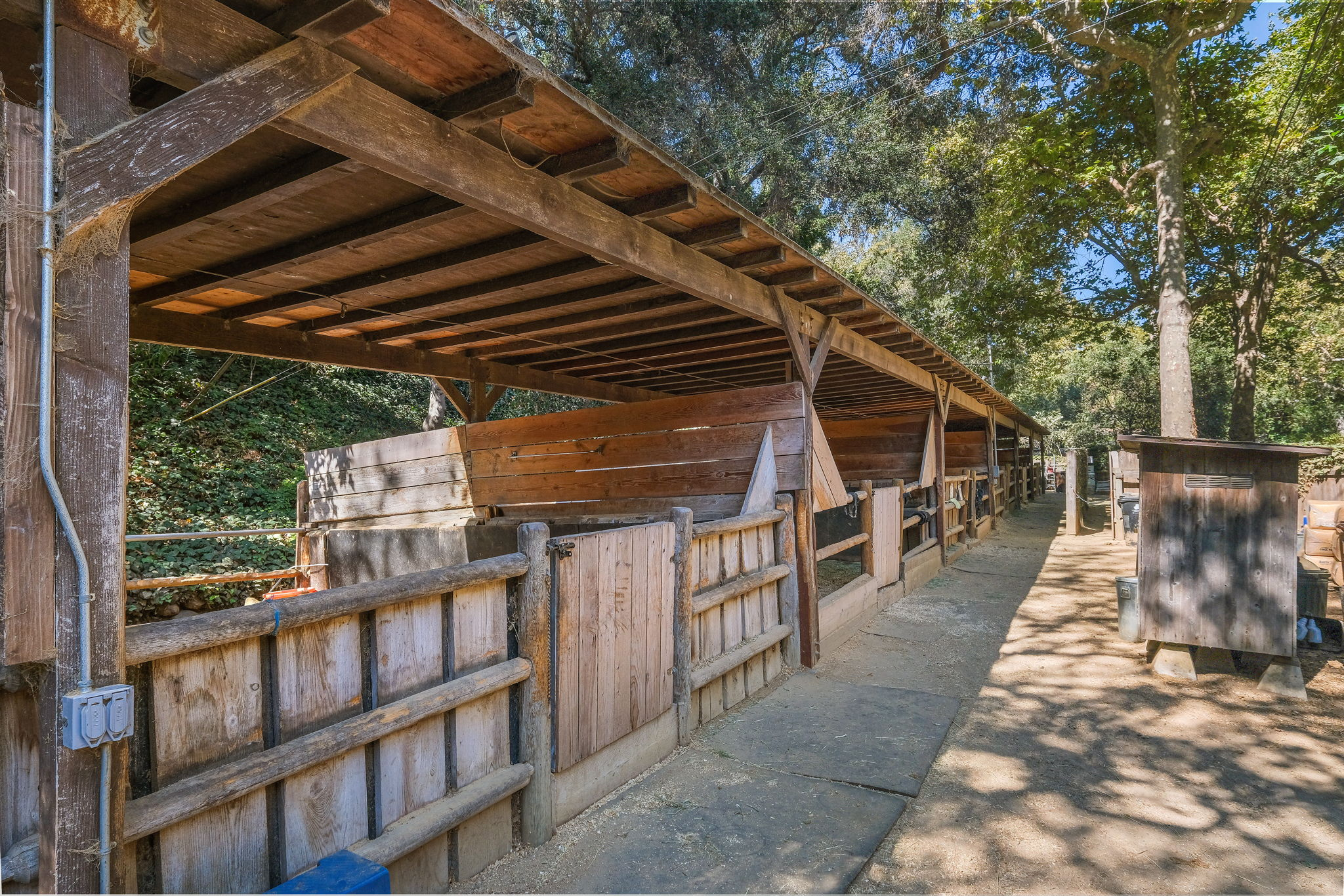 1781 Old Ranch Road-51