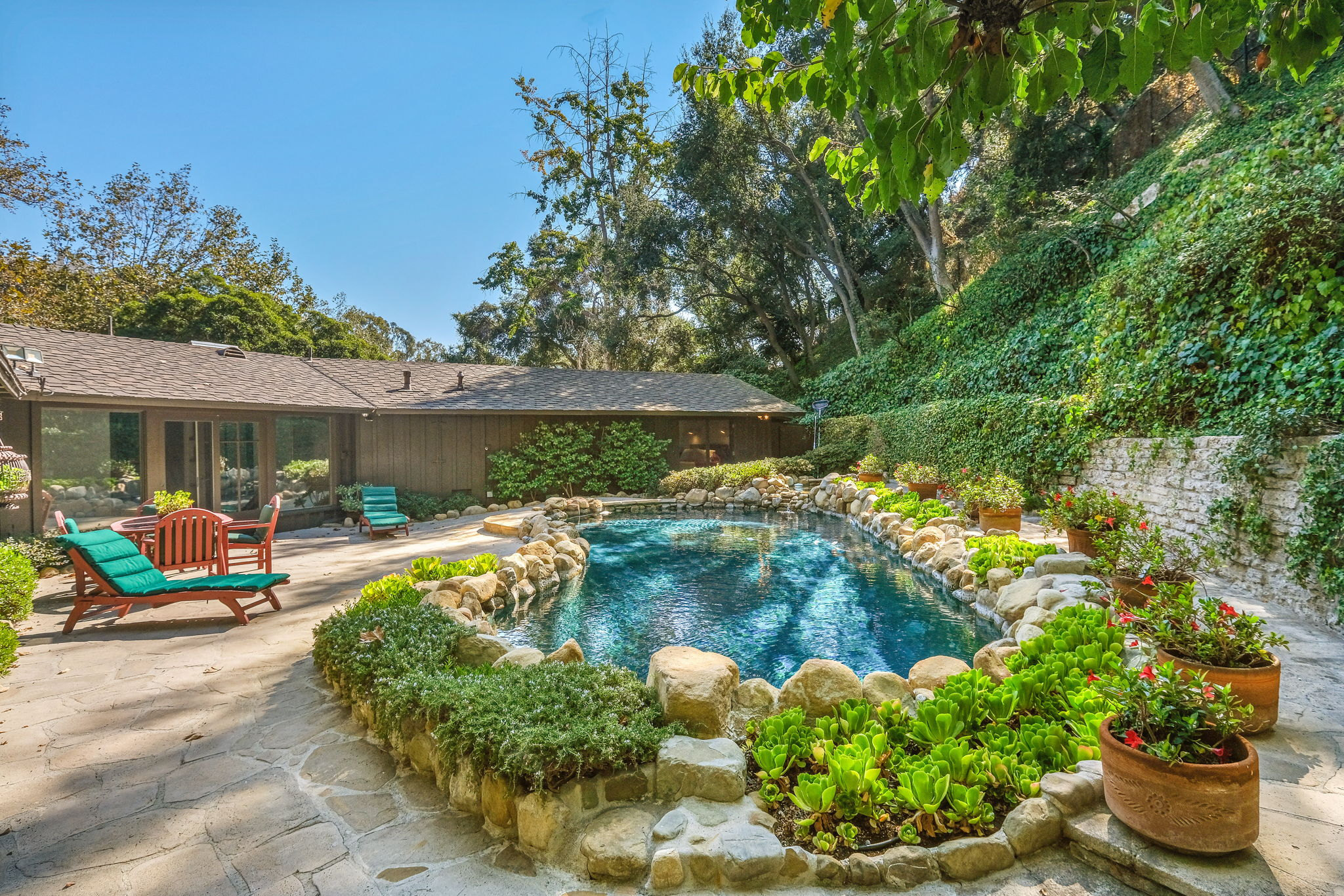 1781 Old Ranch Road-44