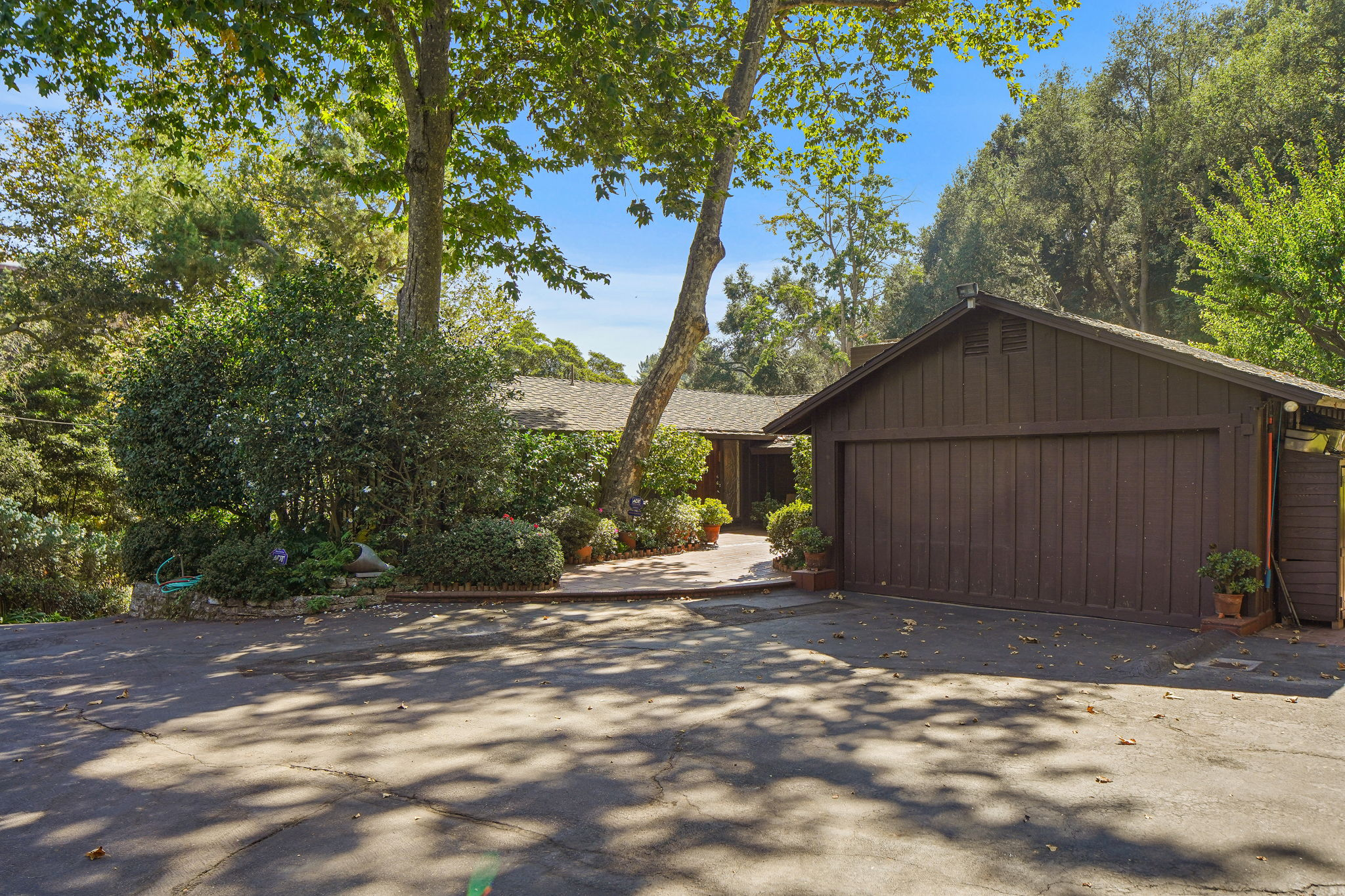 1781 Old Ranch Road-7