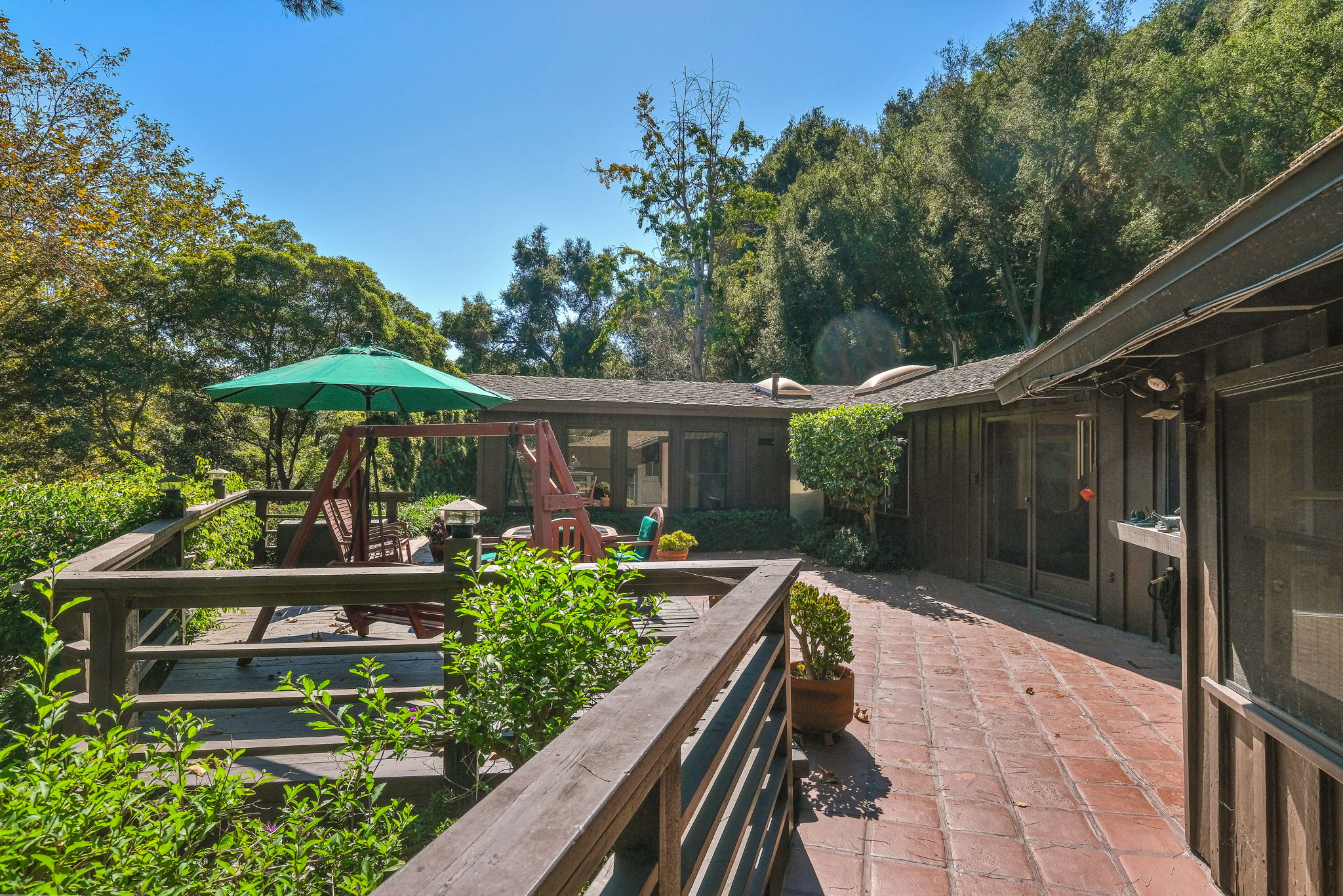 1781 Old Ranch Road-50