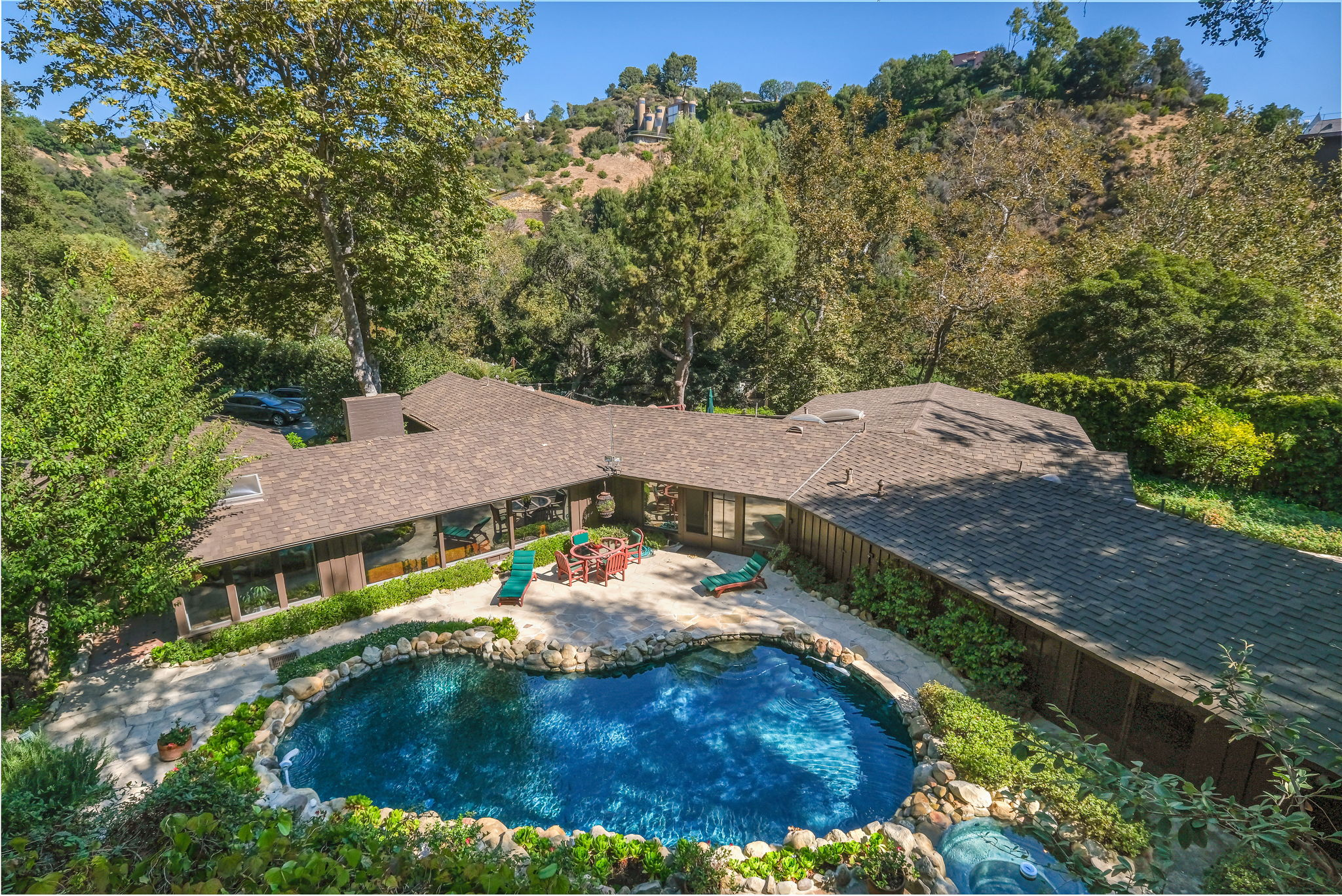 1781 Old Ranch Road-48