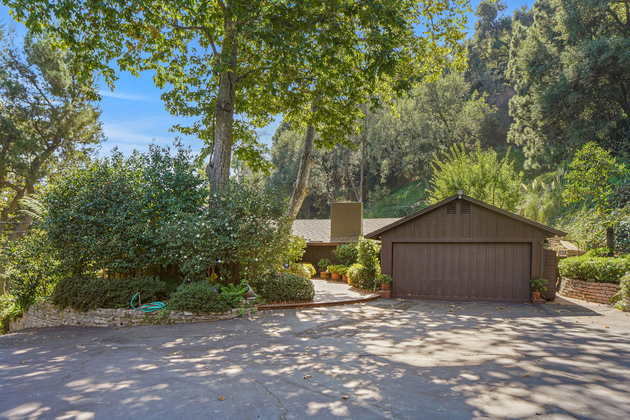 1781 Old Ranch Road-5