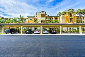 9727 Acqua Ct, Naples, FL 34113, USA Photo 0