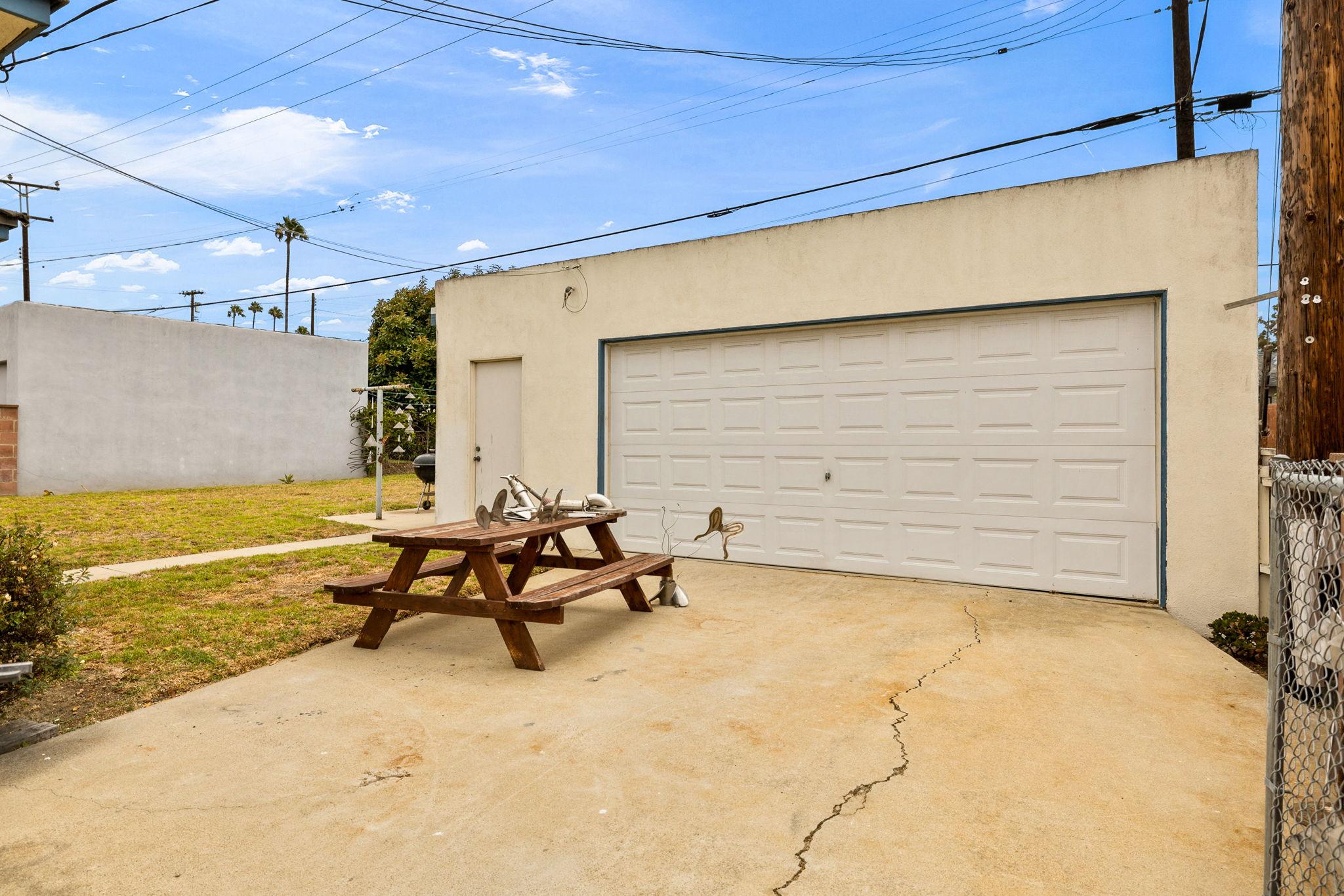 234 College Dr, Ventura, CA 93003, USA Photo 25