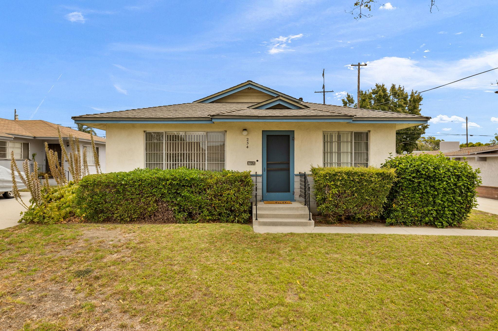 234 College Dr, Ventura, CA 93003, USA Photo 2