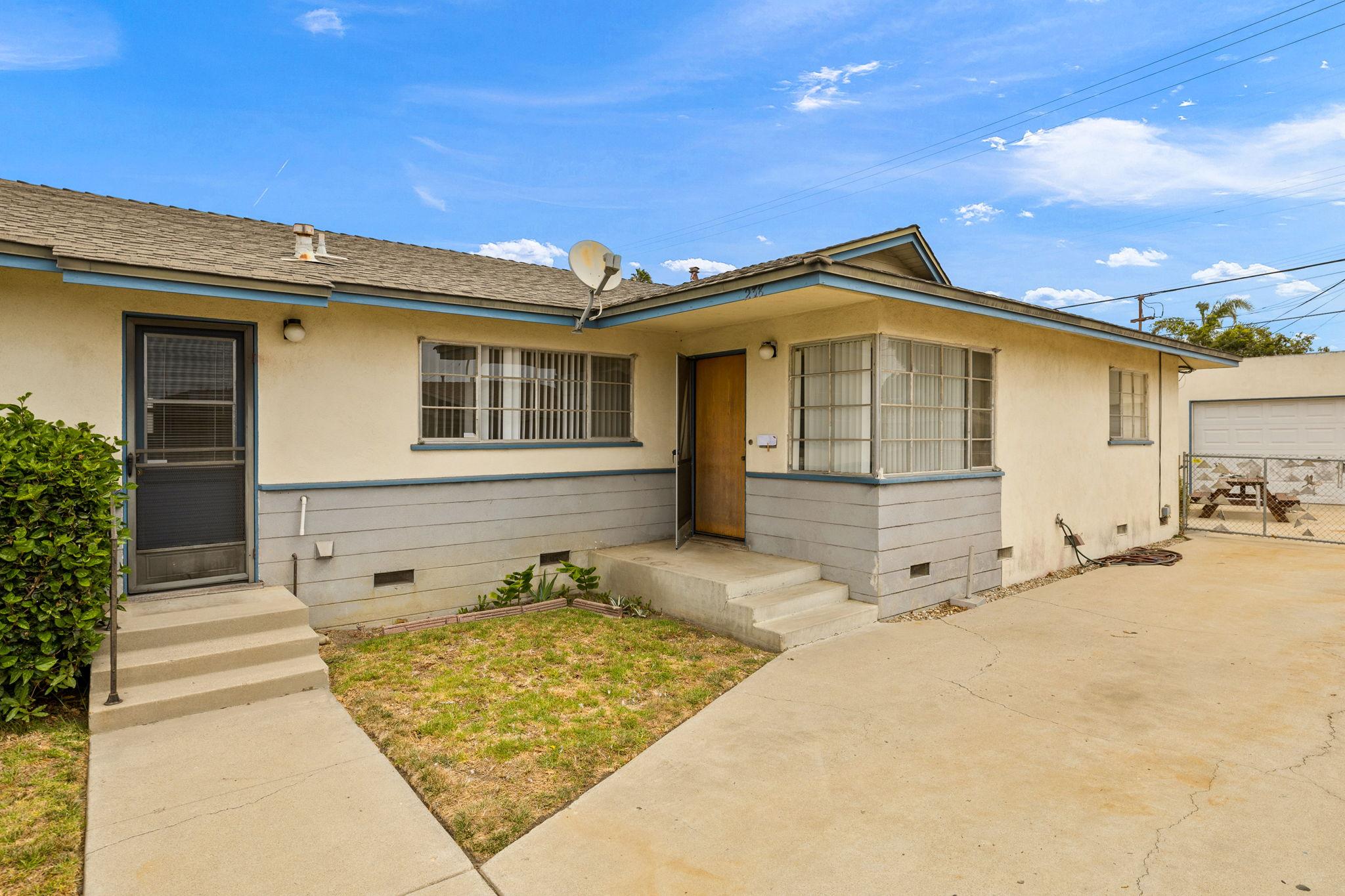 234 College Dr, Ventura, CA 93003, USA Photo 18