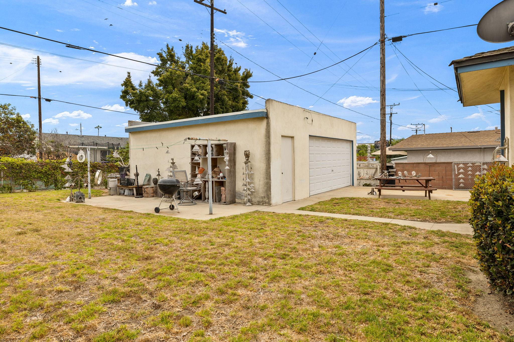 234 College Dr, Ventura, CA 93003, USA Photo 22
